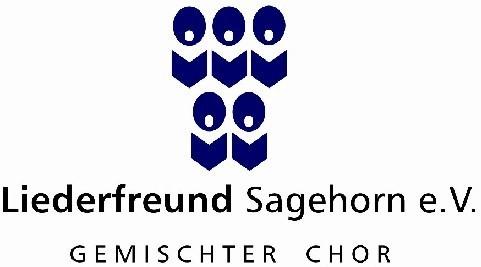 Logo LF Sagehorn
